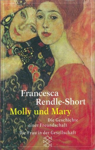 Cover of German translation of Imago